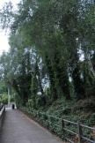 Langtry Walk