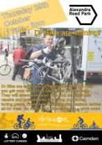 Dr-Bike-October-2015-212x300